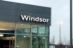 audi-windsor-service
