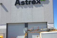astrex