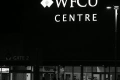 WFCU-02