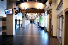 WFCU-Centre-01_26_20090017