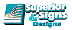 Superior Signs & Designs